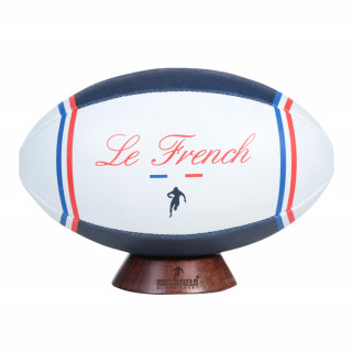 Ballon Rugby French rugby club