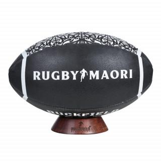 Ballon rugby maori